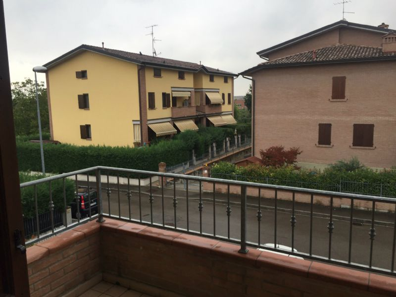 Appartamento in vendita a Casalgrande, 5 locali, prezzo € 190.000 | CambioCasa.it
