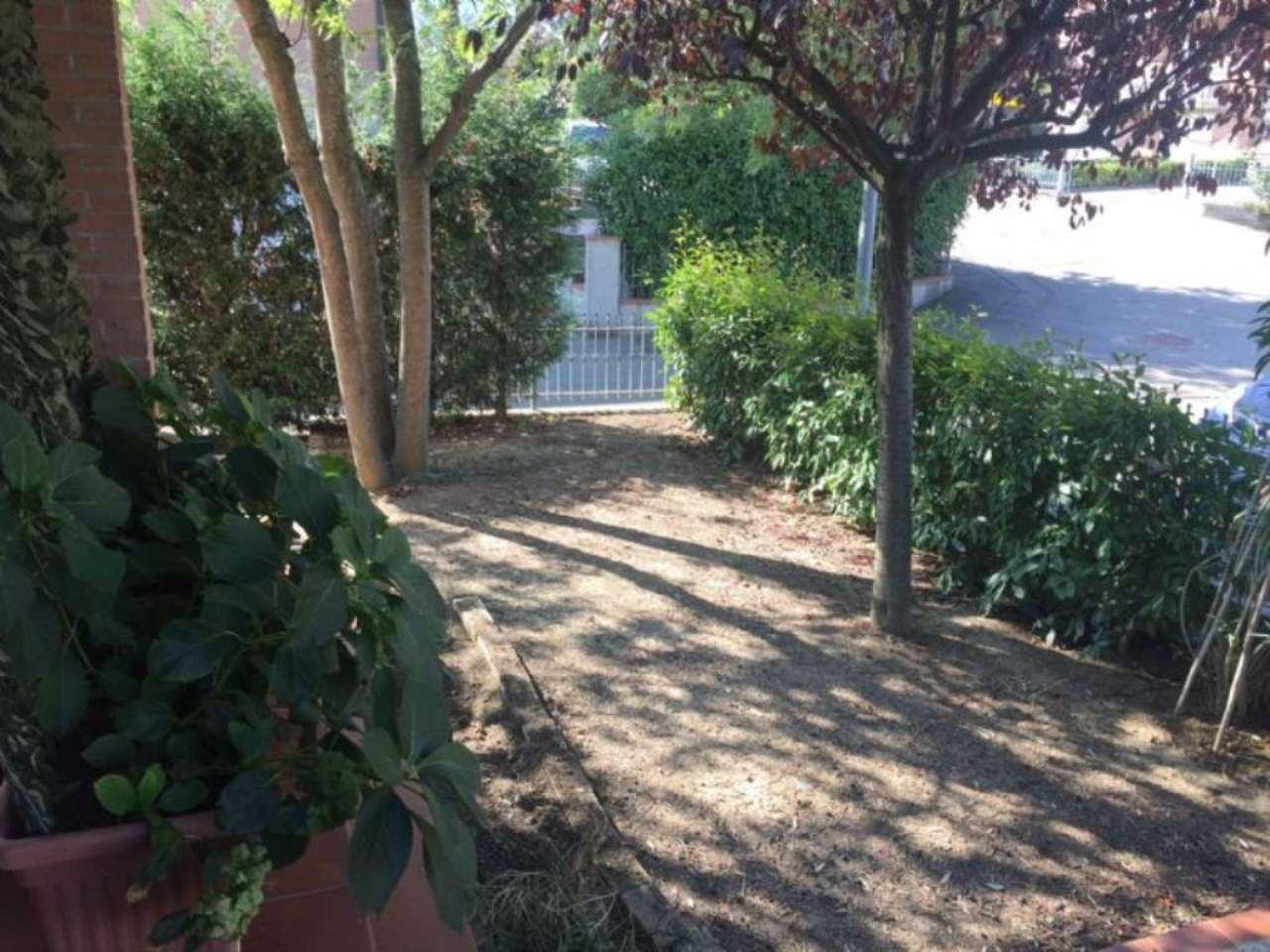 Loft / Openspace in Vendita a Casalgrande