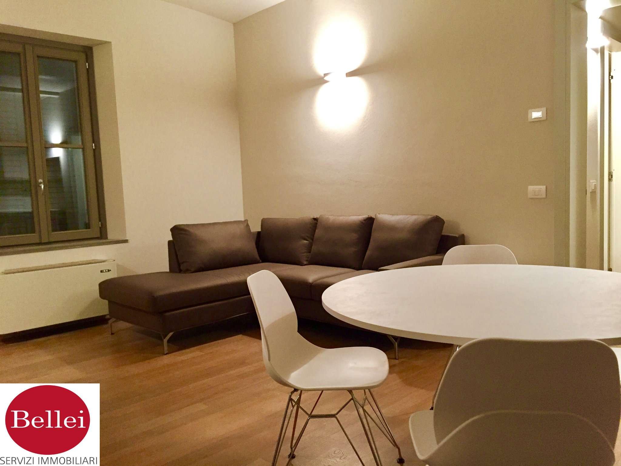 Appartamento in affitto a Sassuolo, 4 locali, prezzo € 700 | CambioCasa.it