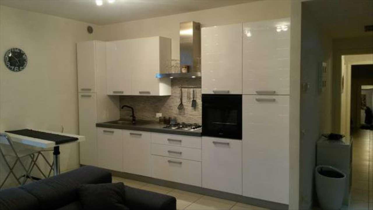 Appartamento in vendita a Sassuolo, 5 locali, prezzo € 220.000 | CambioCasa.it