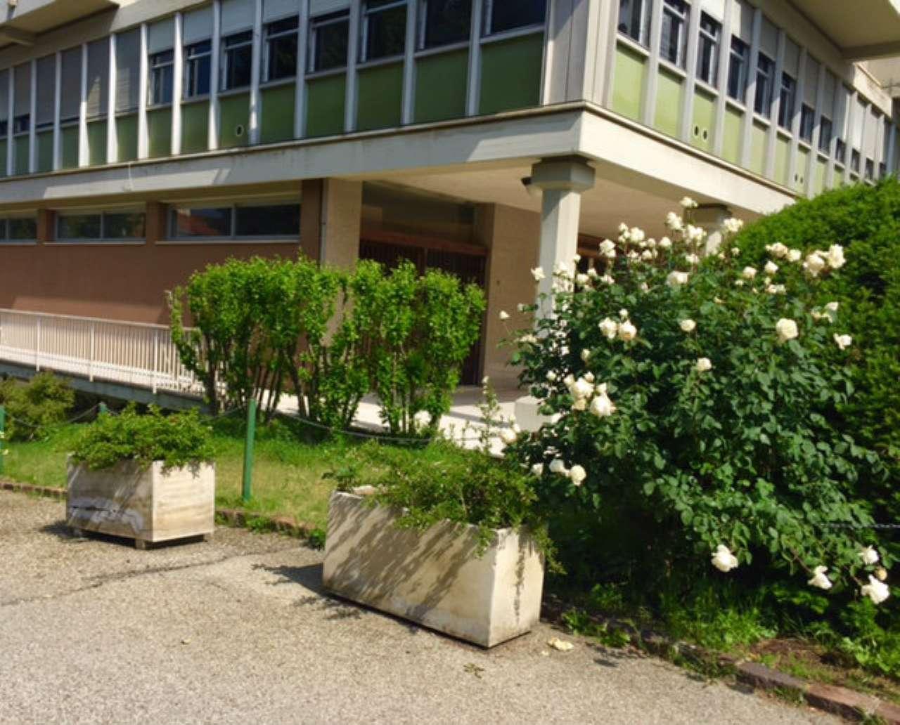 Ufficio / Studio in vendita a Sassuolo, 9999 locali, prezzo € 280.000 | CambioCasa.it