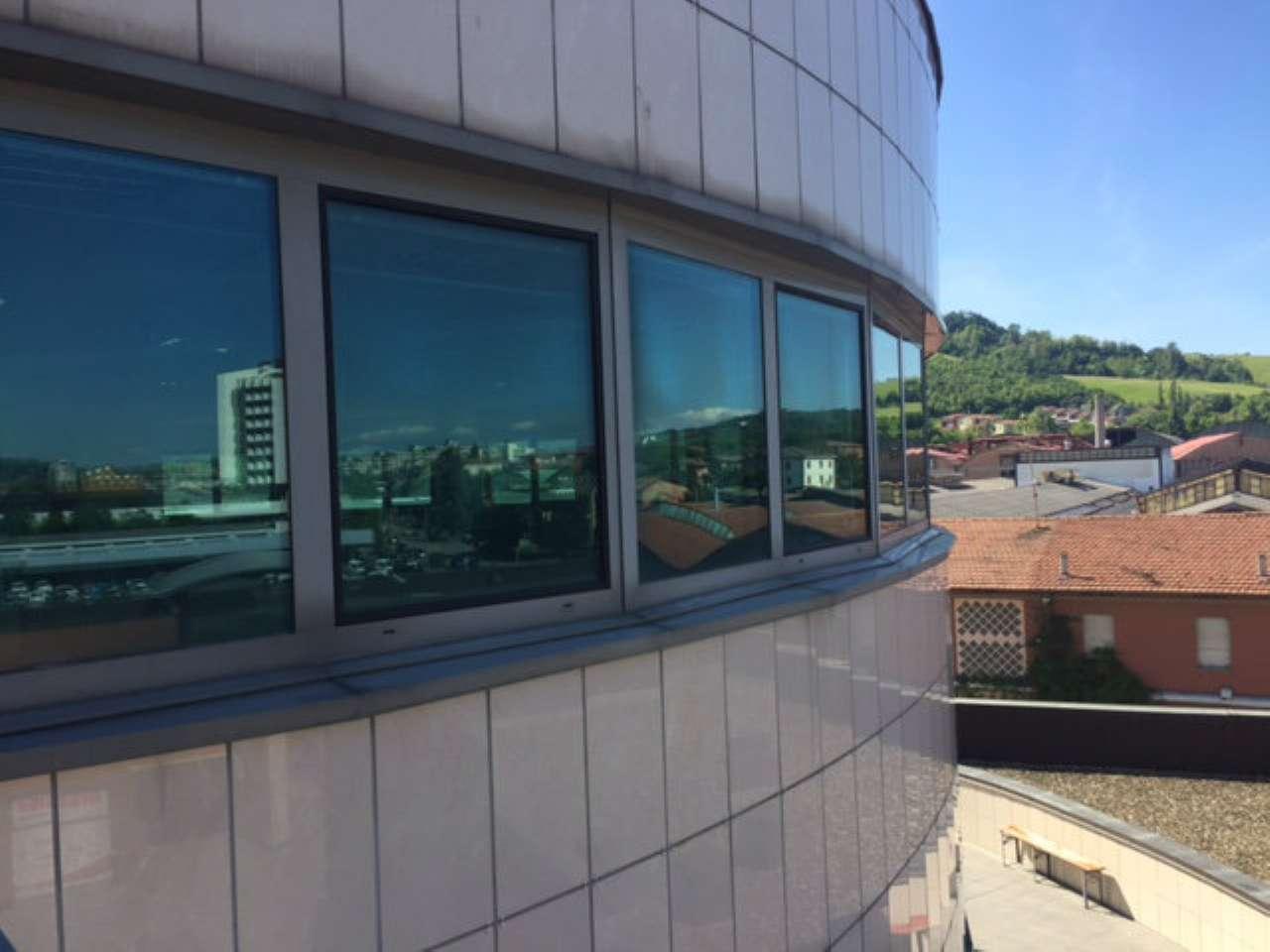 Ufficio / Studio in vendita a Sassuolo, 9999 locali, prezzo € 220.000 | CambioCasa.it