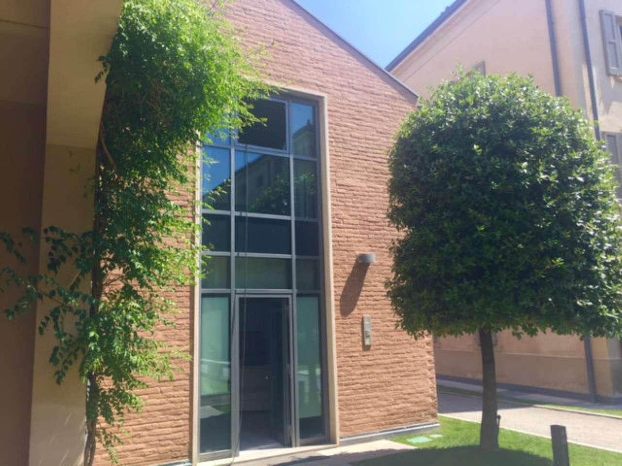 Loft / Openspace in affitto a Sassuolo, 5 locali, prezzo € 750 | CambioCasa.it