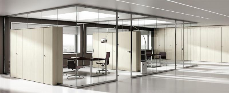 Ufficio / Studio in Affitto a Sassuolo