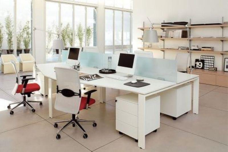 Ufficio / Studio in affitto a Sassuolo, 1 locali, prezzo € 900 | CambioCasa.it