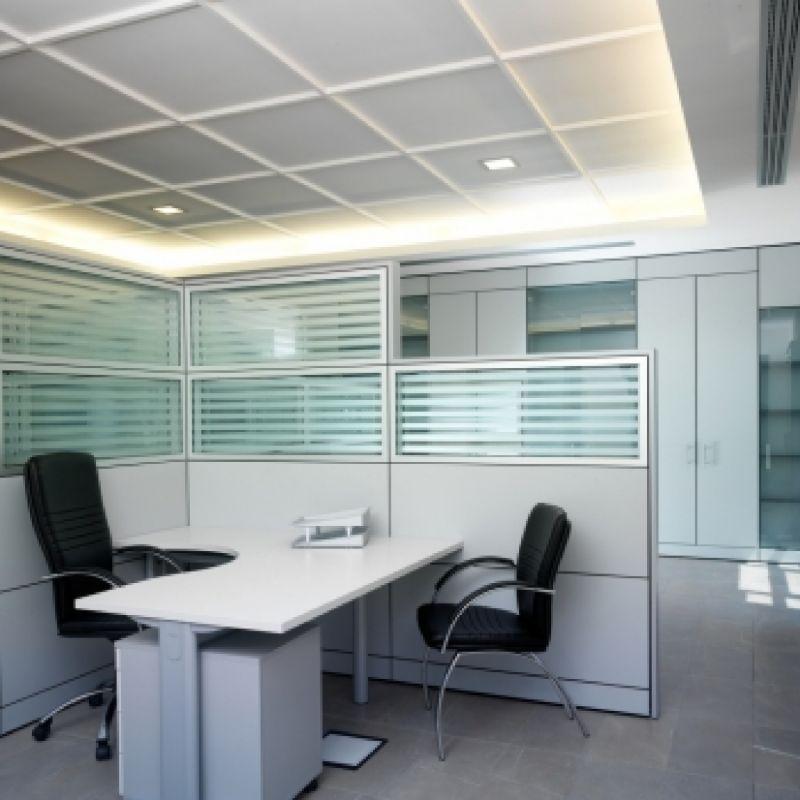 Ufficio / Studio in affitto a Sassuolo, 1 locali, prezzo € 1.000 | CambioCasa.it