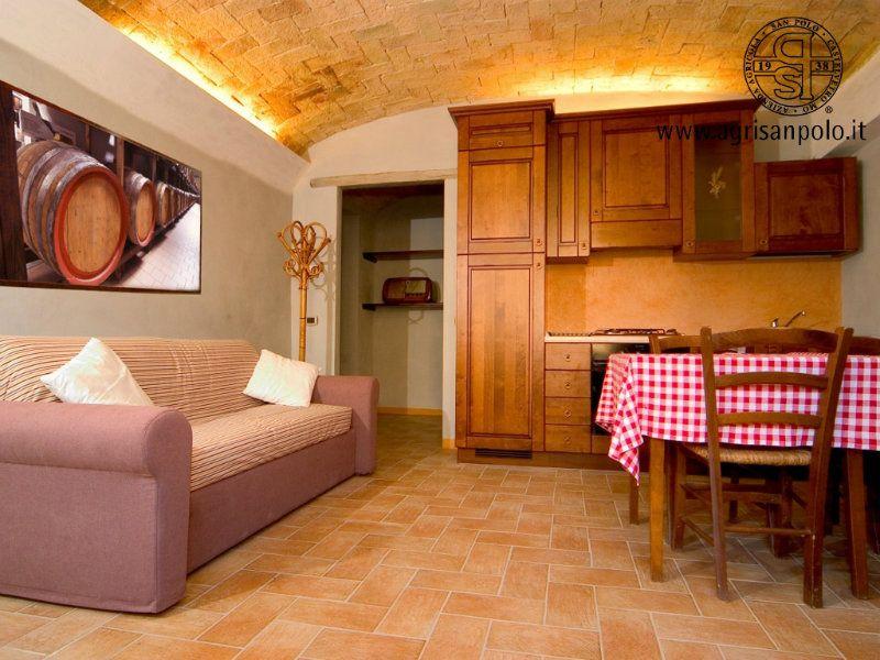 Bilocale Castelvetro di Modena  2