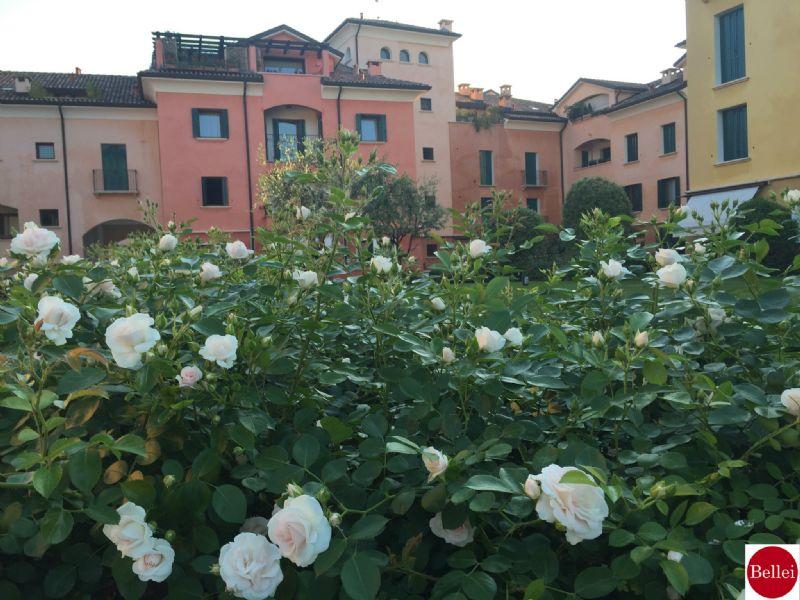 Attico / Mansarda in vendita a Sassuolo, 7 locali, Trattative riservate | CambioCasa.it