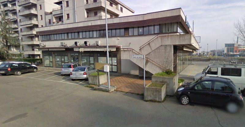 Negozio / Locale in affitto a Sassuolo, 9999 locali, Trattative riservate | CambioCasa.it