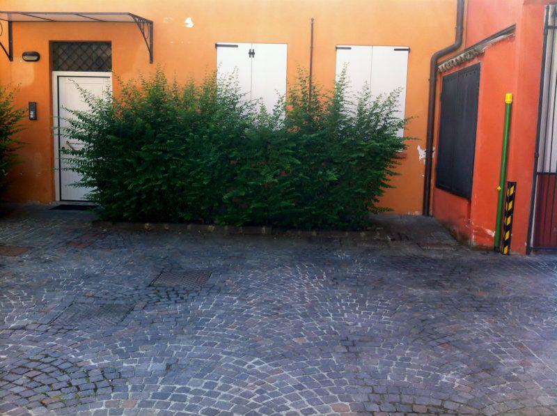 Bilocale Sassuolo  2
