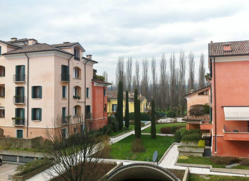 Bilocale Sassuolo  6