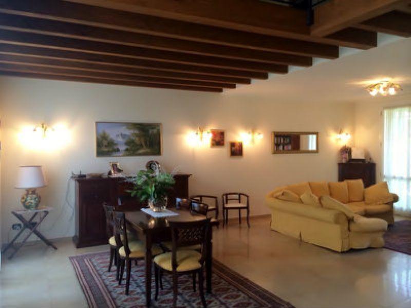 Villa-Villetta Affitto Spilamberto