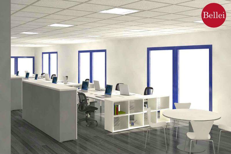 Ufficio / Studio in affitto a Sassuolo, 9999 locali, prezzo € 1.250 | CambioCasa.it