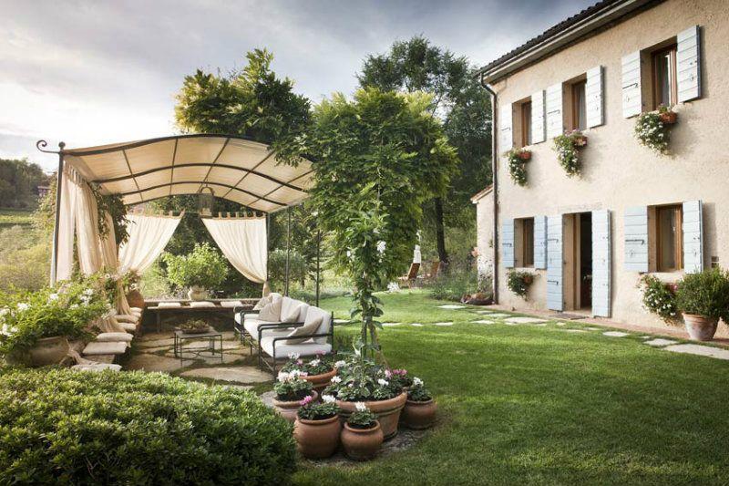 Rustico / Casale in vendita a Sassuolo, 10 locali, Trattative riservate | CambioCasa.it