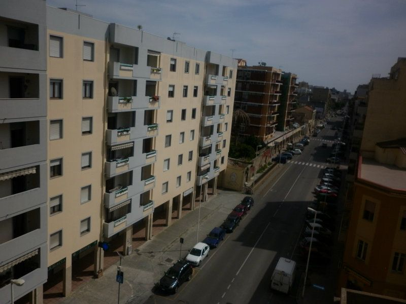 Appartamento Vendita Cagliari