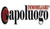 >CAPOLUOGO IMMOBILIARE