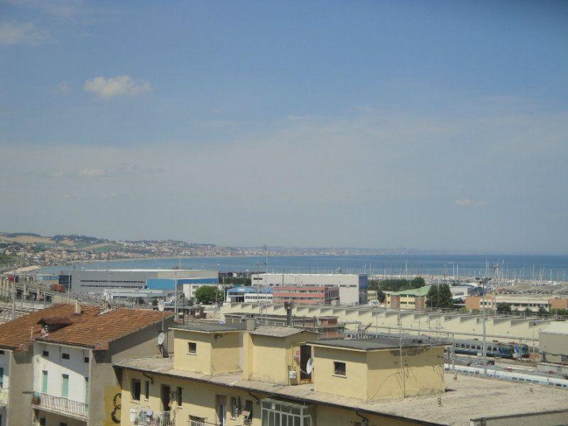 Bilocale Ancona  3