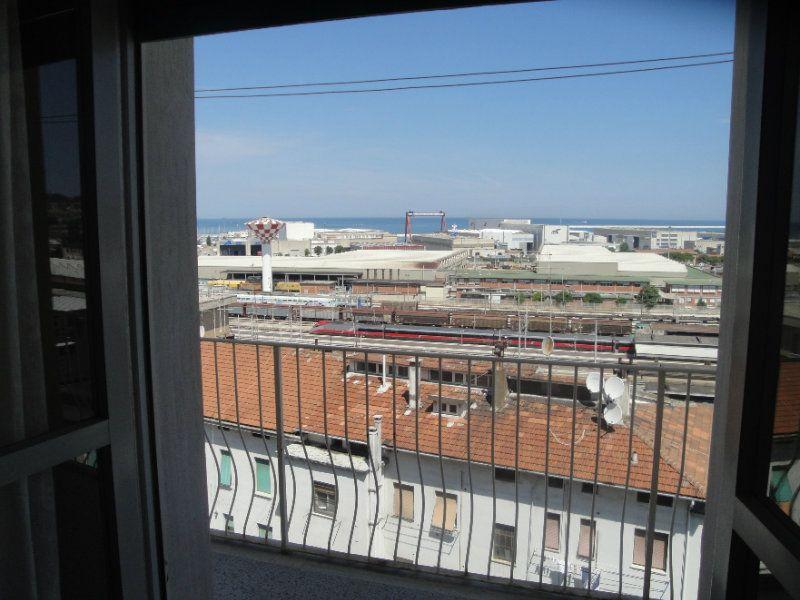 Bilocale Ancona  11