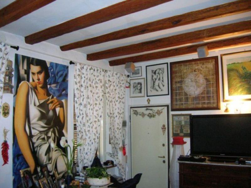 Appartamento in vendita a Camerata Picena, 3 locali, prezzo € 150.000 | Cambio Casa.it