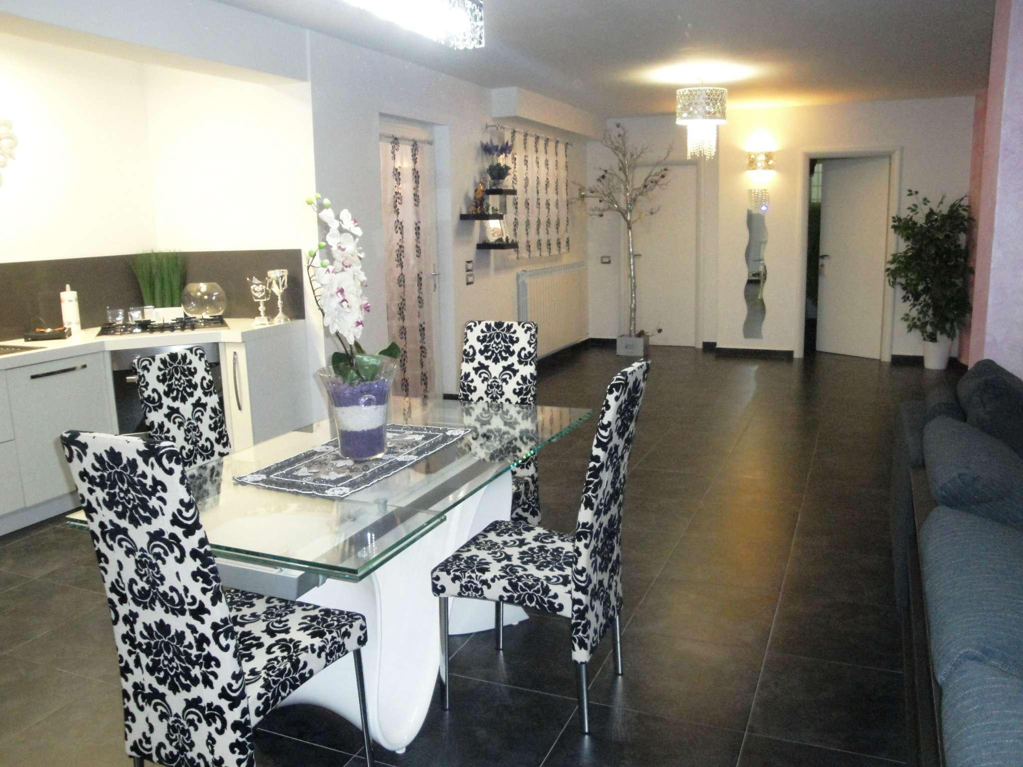 Villa in vendita a Polverigi, 4 locali, prezzo € 355.000 | CambioCasa.it