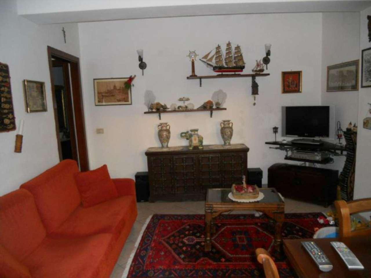 Appartamento in vendita a Sirolo, 3 locali, prezzo € 198.000 | Cambio Casa.it