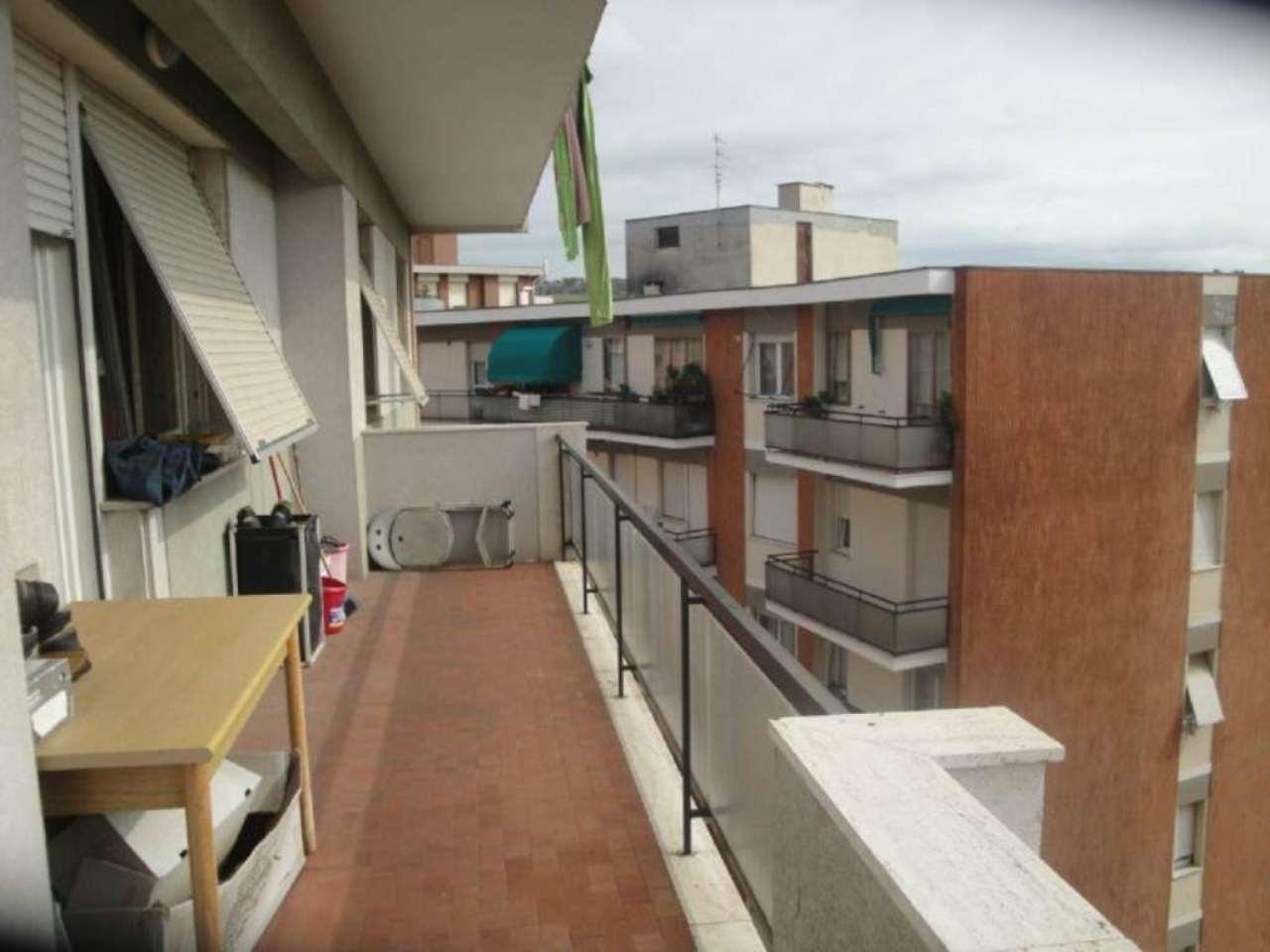 Bilocale Ancona  8