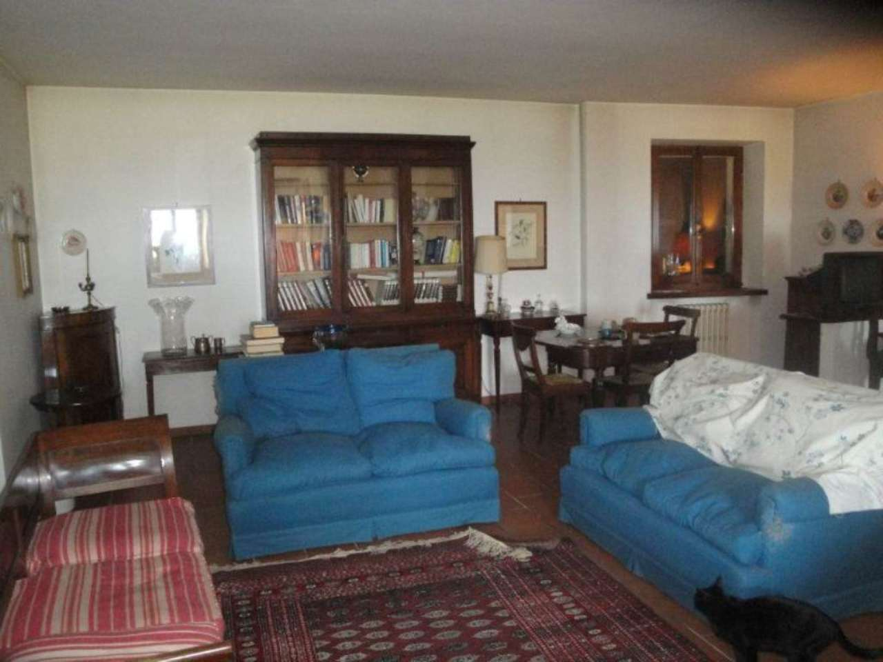 Palazzo / Stabile in vendita a Osimo, 6 locali, Trattative riservate | Cambio Casa.it