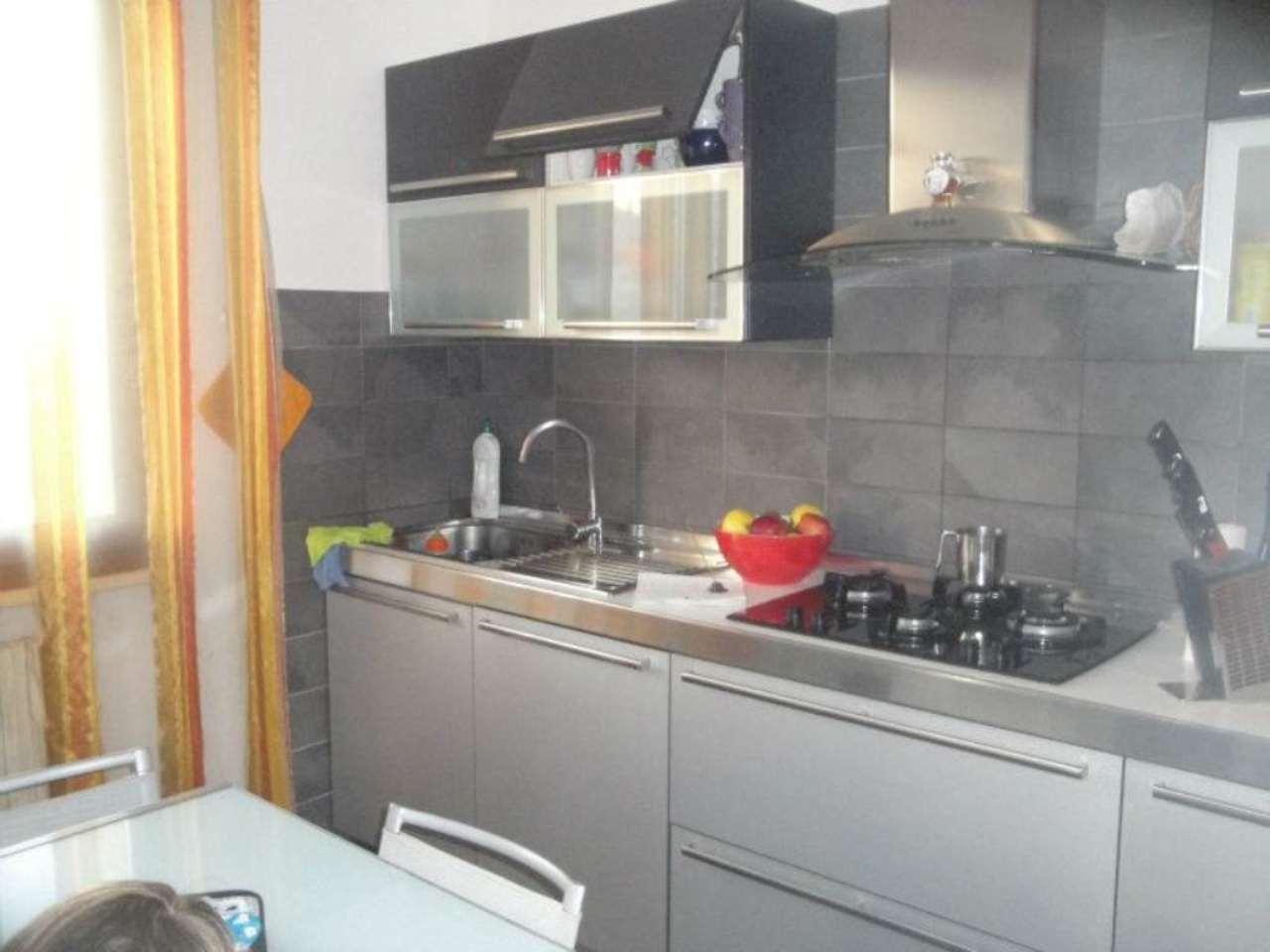 Appartamento in vendita a Agugliano, 3 locali, prezzo € 160.000   Cambio Casa.it