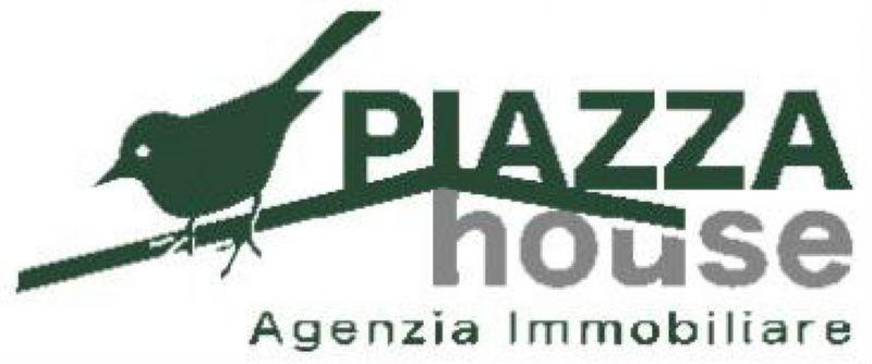 Villa in vendita a Polverigi, 4 locali, prezzo € 350.000 | Cambio Casa.it