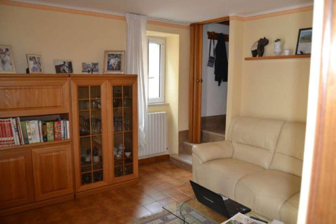 Appartamento in vendita a Agugliano, 3 locali, prezzo € 120.000 | Cambio Casa.it