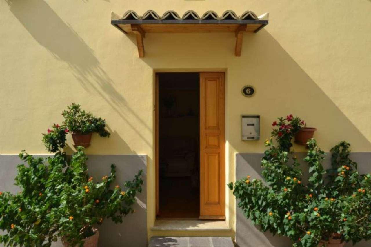 Appartamento in vendita a Agugliano, 3 locali, prezzo € 125.000   Cambio Casa.it