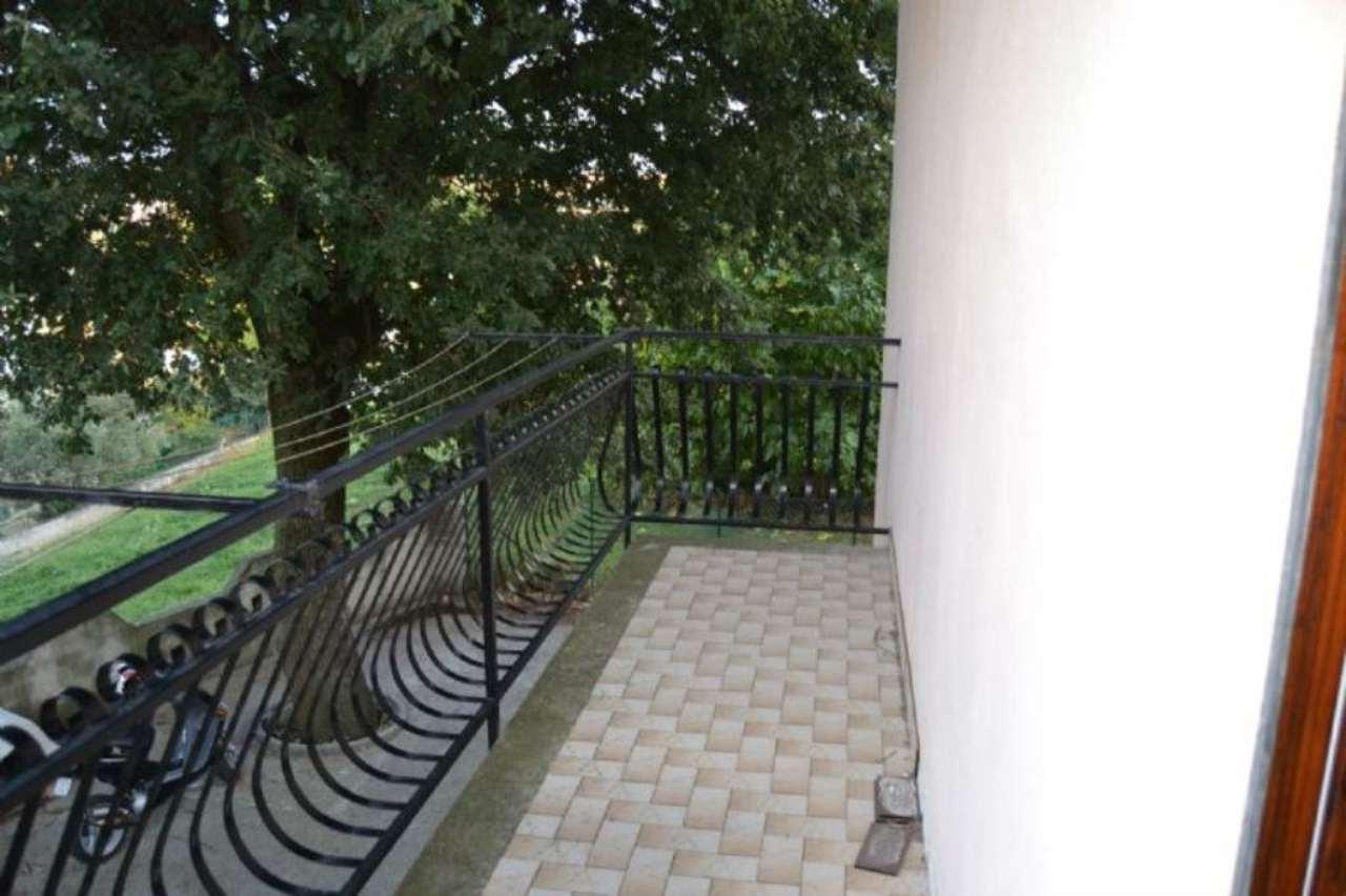 Appartamento in vendita a Polverigi, 3 locali, prezzo € 180.000   Cambio Casa.it