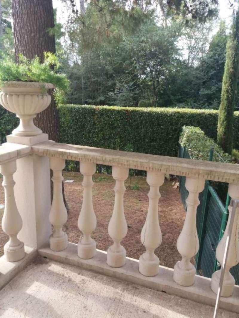 Villa in vendita a Osimo, 9 locali, Trattative riservate   Cambio Casa.it