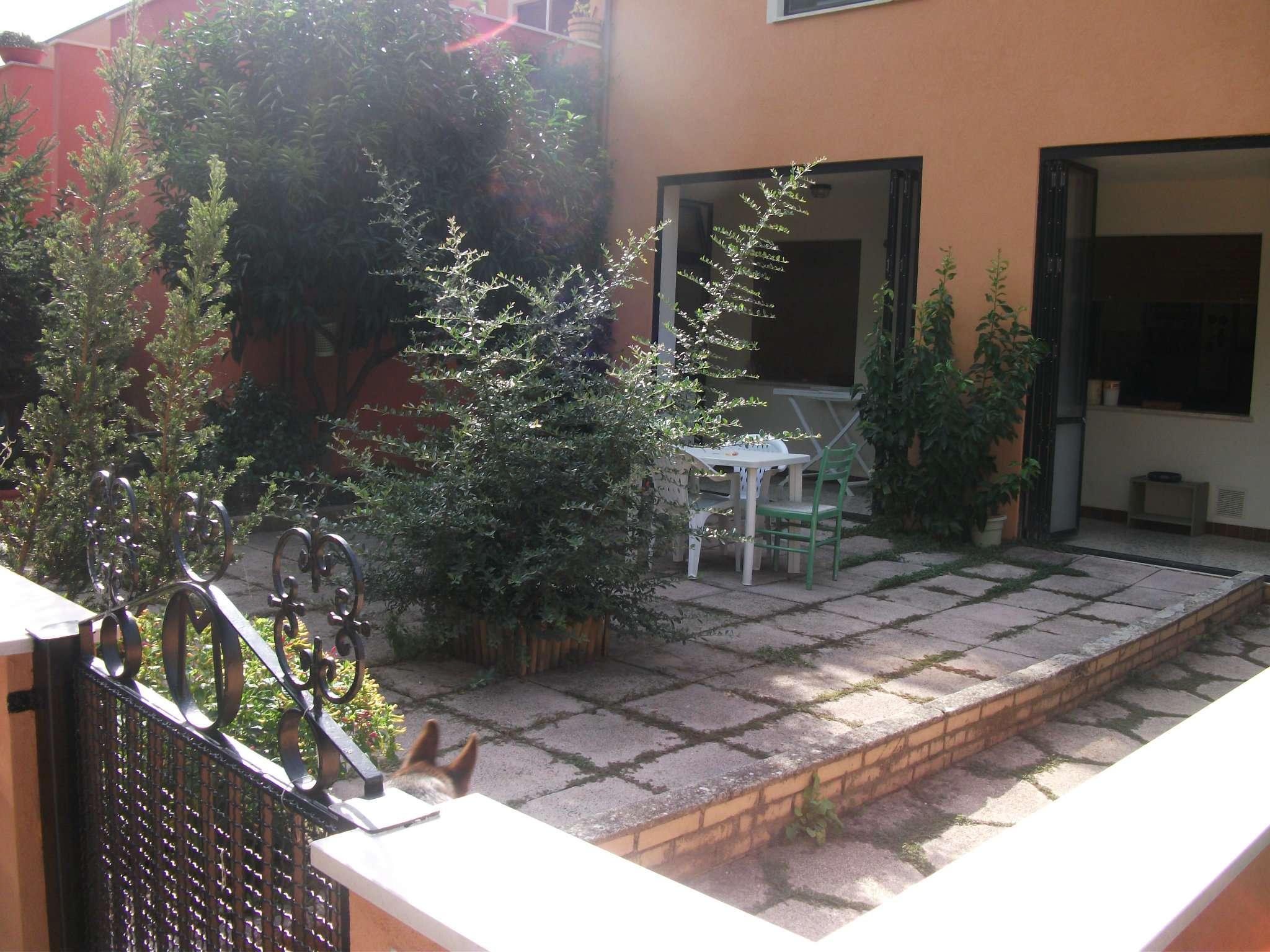 Appartamento in vendita a Agugliano, 4 locali, prezzo € 158.000 | Cambio Casa.it