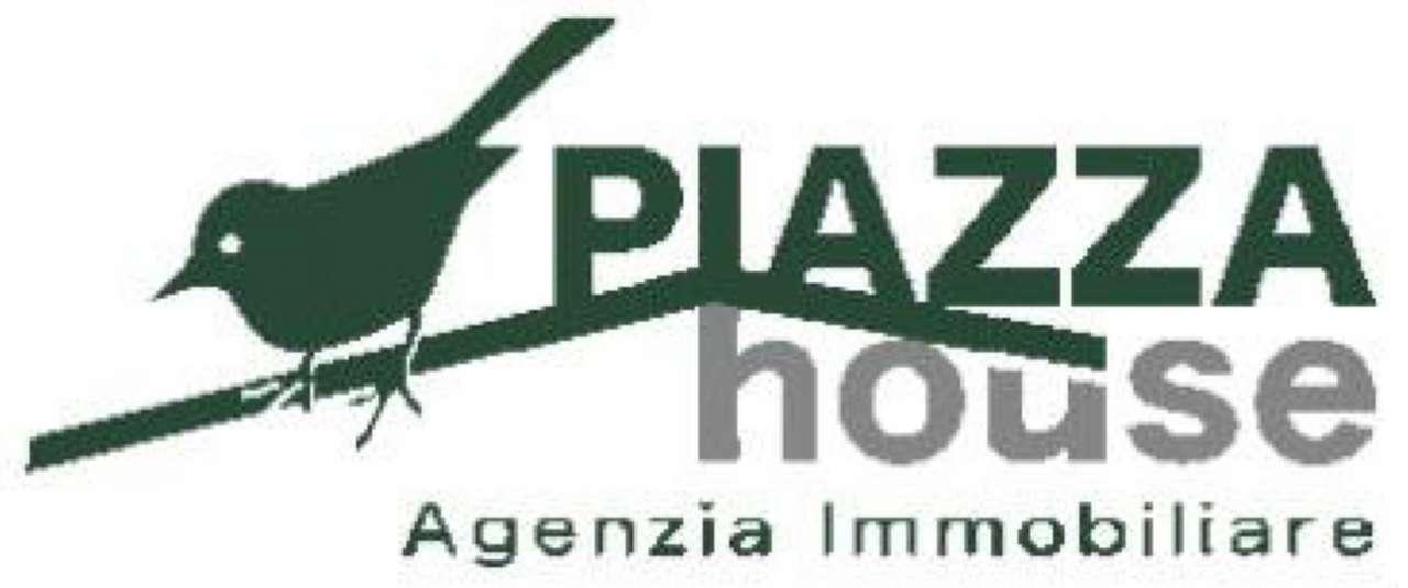 Appartamento in vendita a Agugliano, 3 locali, prezzo € 170.000 | Cambio Casa.it