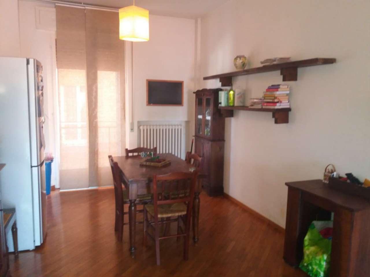 Appartamento in vendita a Agugliano, 4 locali, prezzo € 129.000 | CambioCasa.it