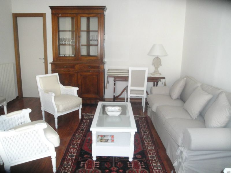 Appartamento in affitto a Ancona, 2 locali, prezzo € 500 | CambioCasa.it