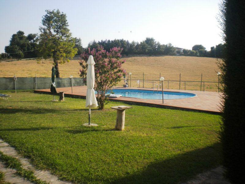 Bilocale Ancona  9