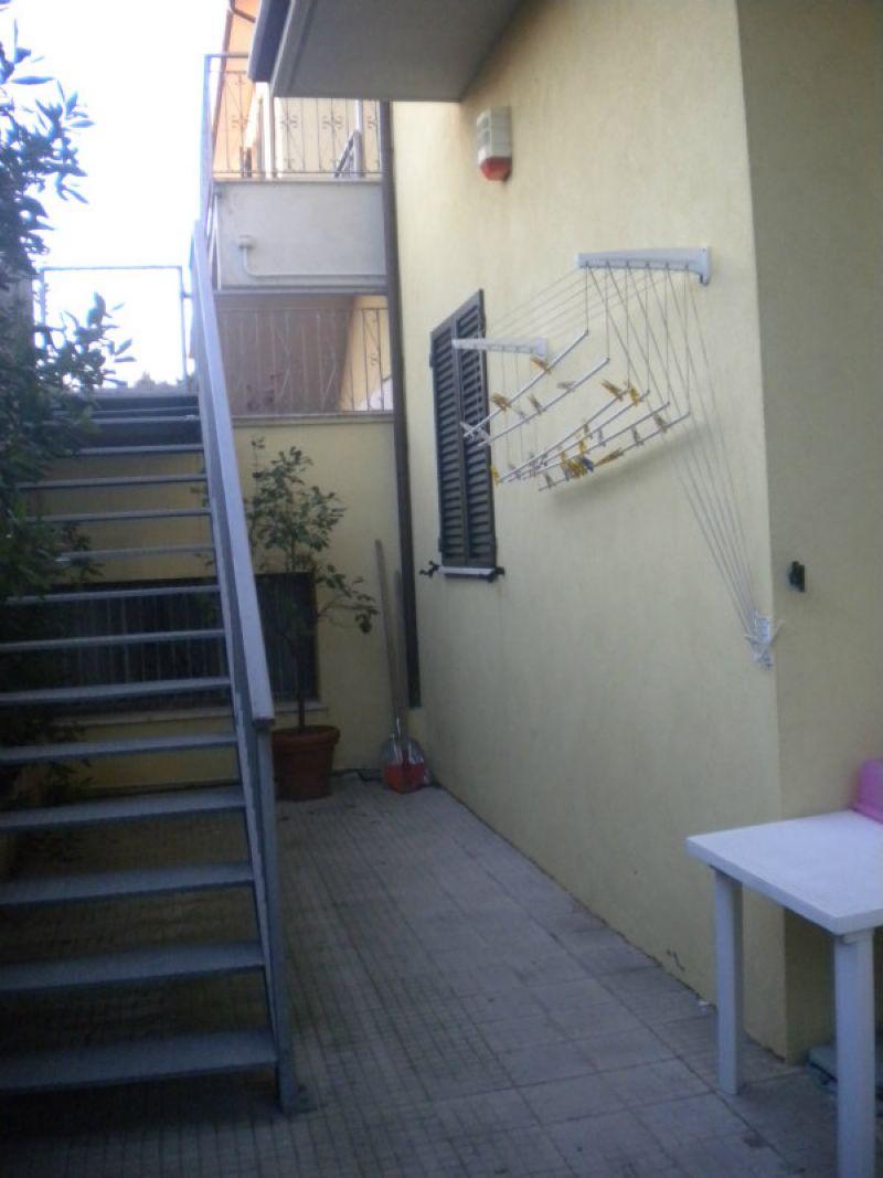 Bilocale Ancona  13