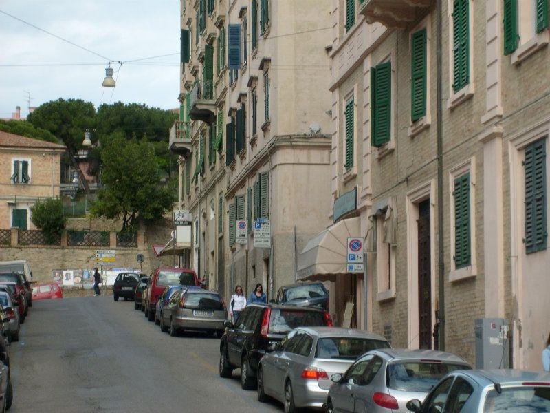 Bilocale Ancona  2