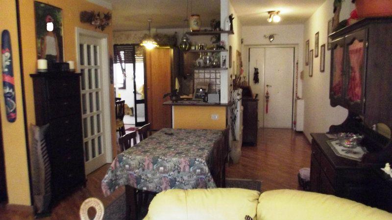 Appartamento in Vendita a Agugliano