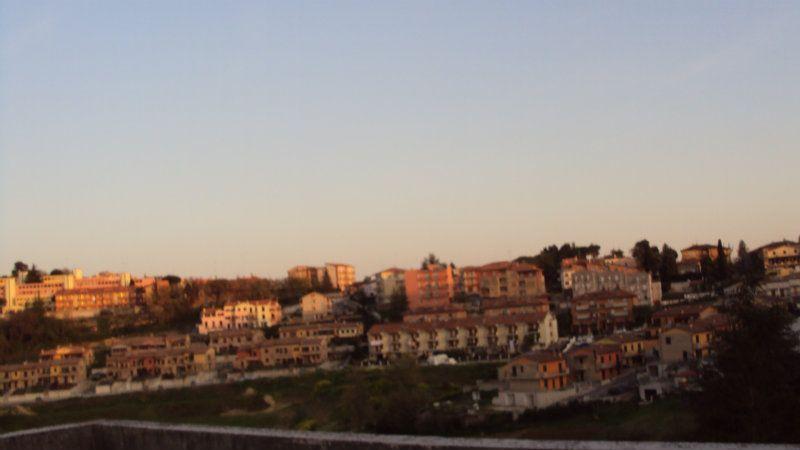 Appartamento in vendita a Agugliano, 4 locali, prezzo € 160.000 | Cambio Casa.it