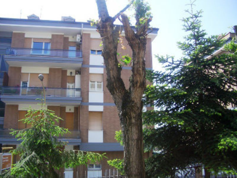 Bilocale Ancona  1