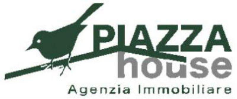Appartamento in vendita a Osimo, 3 locali, prezzo € 155.000 | Cambio Casa.it