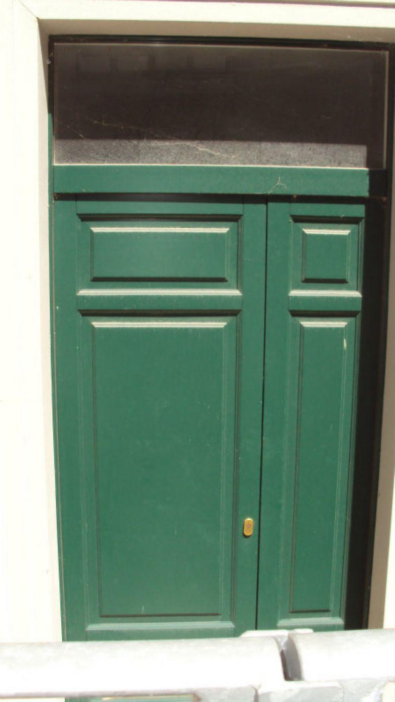 Appartamento in vendita a Agugliano, 3 locali, prezzo € 130.000 | Cambio Casa.it