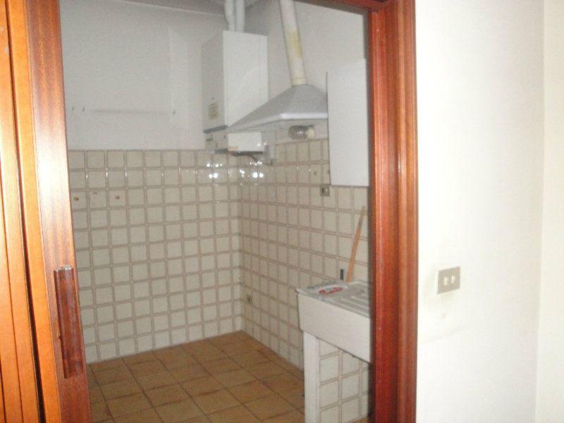 Bilocale Ancona  4