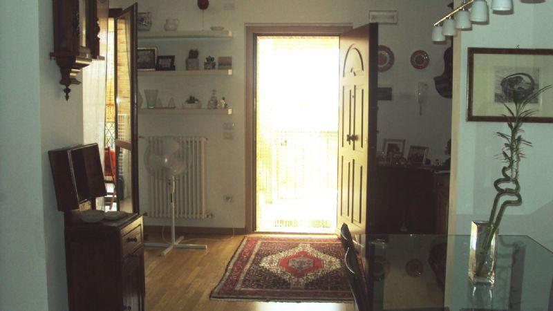 Appartamento in affitto a Agugliano, 2 locali, prezzo € 470 | Cambio Casa.it
