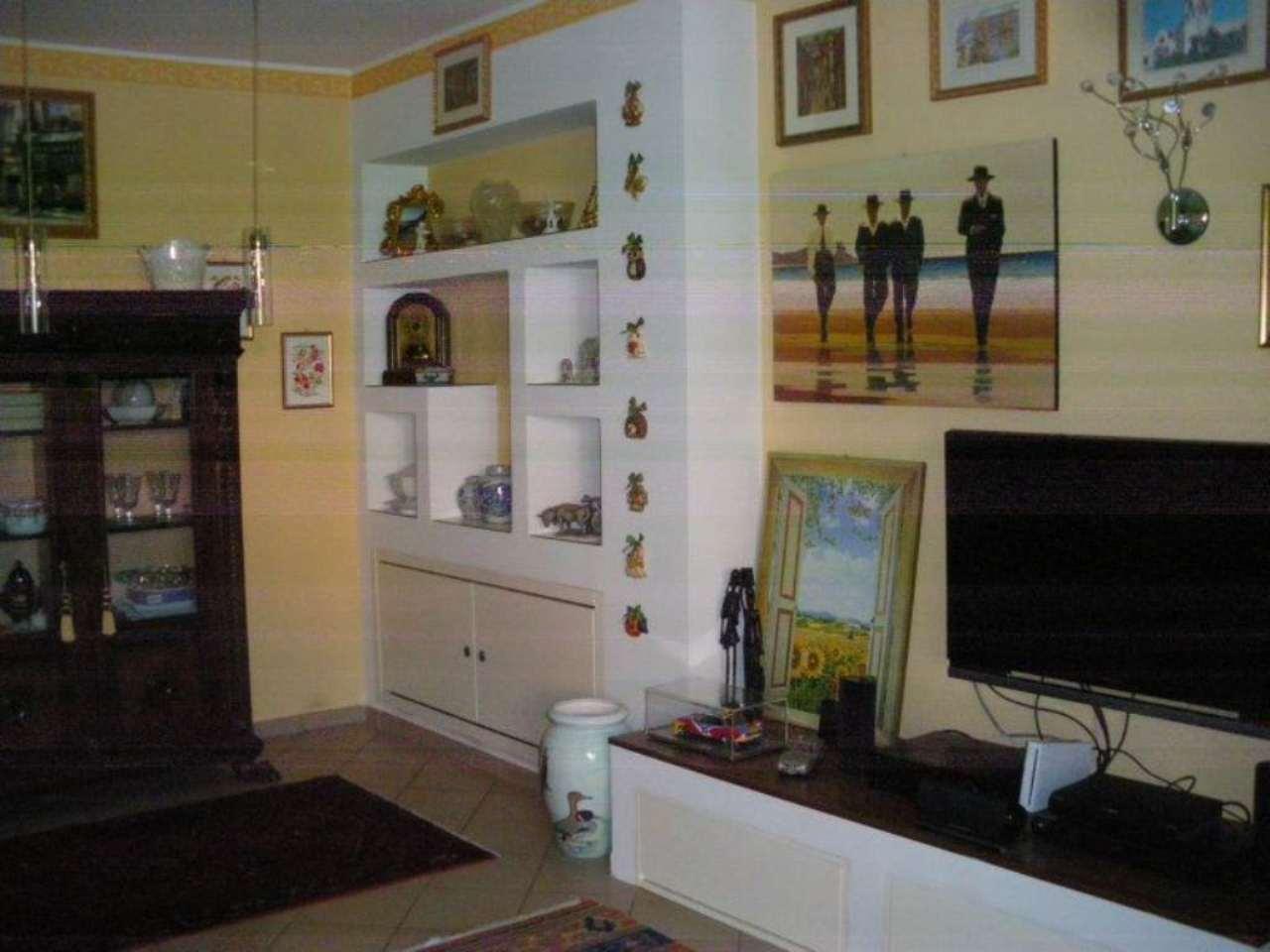 Appartamento in vendita a Osimo, 3 locali, prezzo € 188.000 | CambioCasa.it