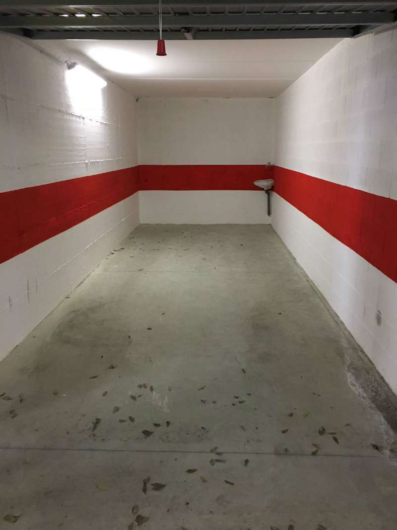 Box / Garage in vendita a Lavagna, 1 locali, prezzo € 53.000 | CambioCasa.it