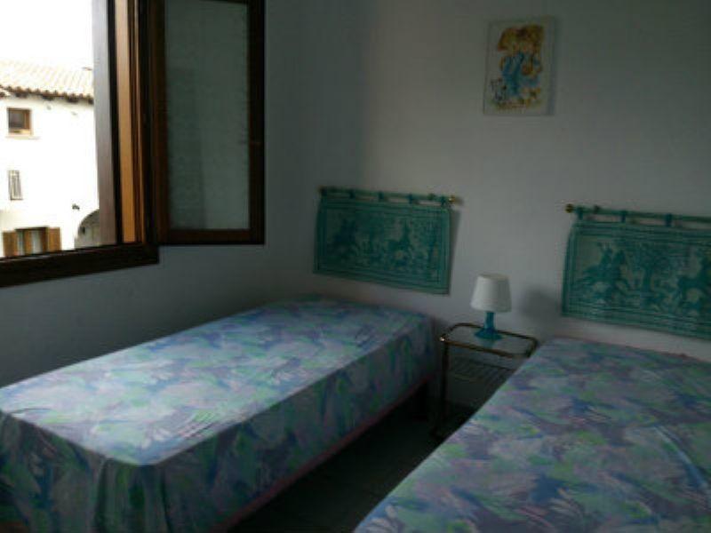 Bilocale San Teodoro Via Del Tirreno 10